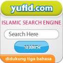 Yufid.com Islamic Search Engine